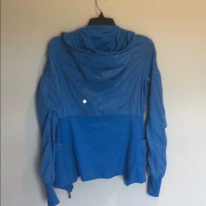 lululemon athletica Jackets & Coats - Lululemon Studio Jacket